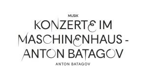 RT_batagov