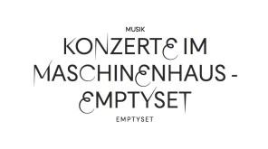 RT_emptyset