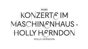 RT_hollyherndon