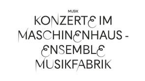 RT_musikfabrik