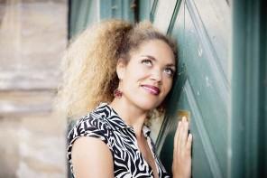 JohannaSchneiderQuartett_Aug2014_HiRes-33b