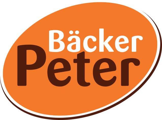 baecker-peters
