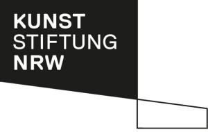 KS NRW