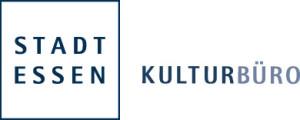 Essen_Kulturbuero_blau2