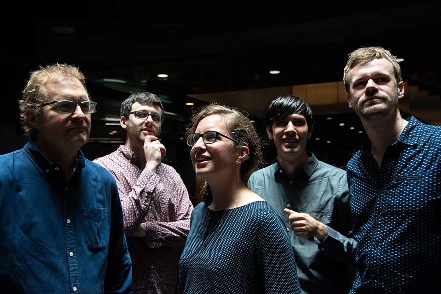 Mareike-Wiening-Quintett-by-Tim-Hurley-3