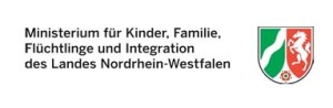 kinderintegrationnrw